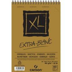 Album XL® Extra blanc 90g