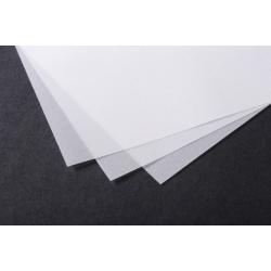 Rame de papier calque 400g