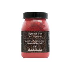 Pigment Sennelier