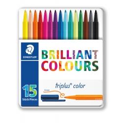 triplus® color 323 - Boîte...