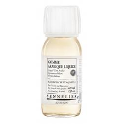 Gomme Arabique liquide -...