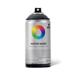 MTN Water Based 300...