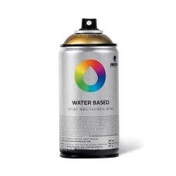 MTN Water Based 300 Métallisé