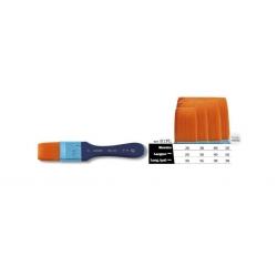 Spalter fibre Similhair®...