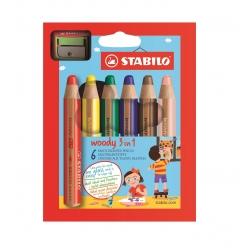 Crayon de couleur...