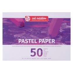 Papier pour pastels, 100g,...