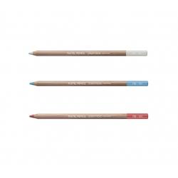 Crayon Pastel Pencil Caran...
