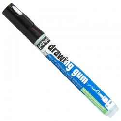 Pébéo - Drawing gum marqueur