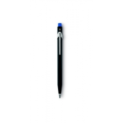 Fixpencil Porte Mine 3 mm