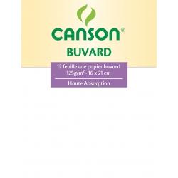 Pochette Buvard Canson®...