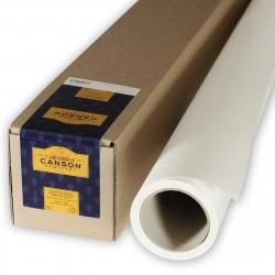 Rouleau papier aquarelle...