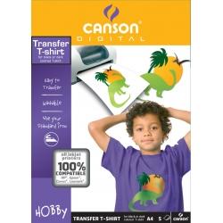 Pochette Création Canson®...