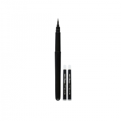 Pinceau Pocket Brush Noir +...