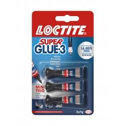 Loctite® Super Glue-3...