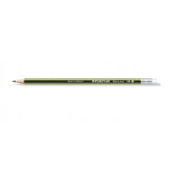 Noris® Eco 182 30 - Crayon...