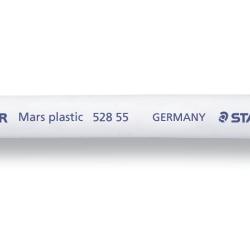 Mars® plastic 528 50 -...