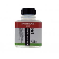 Médium retardateur 75 ml