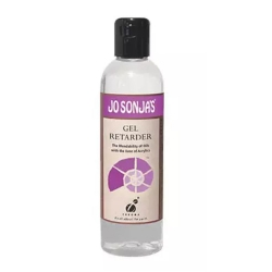 Gel retardateur 250 ml Jo...