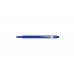 Fixpencil 2mm Klein Blue