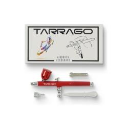 Aerographe Sneakers Tarrago